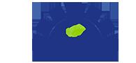 有机肥设备厂家|有机肥加工设备生产线|新型有机肥造粒机多少钱—郑州华之强重工机械设备有限公司